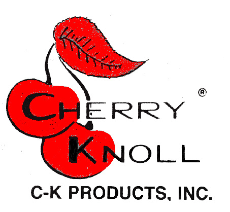cherryknoll.jpg