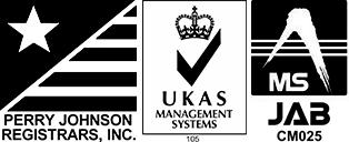 ISO9001:2008 ISO4001:2004